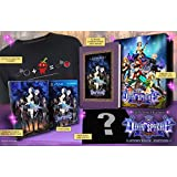 Odin Sphere Leifthrasir: Storybook Edition - PlayStation 4