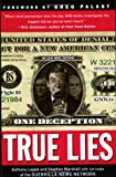 img - for True Lies book / textbook / text book