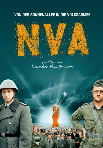 NVA (Einzel-DVD)