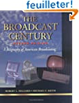 The Broadcast Century: A Biography of...