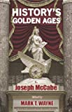 img - for History's Golden Ages (The Everly Books Rare Books Series) book / textbook / text book