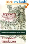 Peopleware: Productive Projects and T...