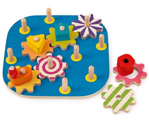 selecta-spielzeug-ag-1458-jouet-de-premier-age-poignee