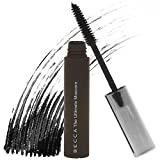 BECCA Ultimate Mascara Black 0 27