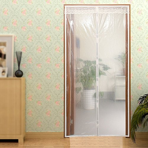surpass-transparent-winter-screen-door-curtain-magnetic-thermal-insulated-door-curtain-enjoy-your-co
