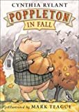 Poppleton in Fall (Poppleton)