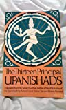 img - for The Thirteen Principal Upanishads (Galaxy Books) book / textbook / text book