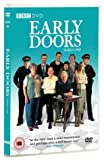 Early Doors - Series 1 [DVD] [2003]