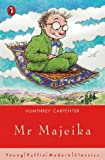 Mr. Majeika (Young Puffin Modern Classics) (014130281X) by Carpenter, Humphrey