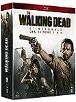 The Walking Dead - L'int�grale des sa...