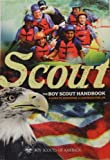 Boy Scout Handbook (The Centennial Edition)