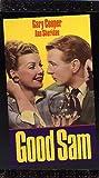 Good Sam [VHS]