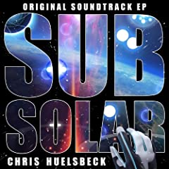 Subsolar Survival