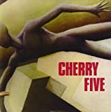 Cherry Five by Cherry Five [Music CD]
