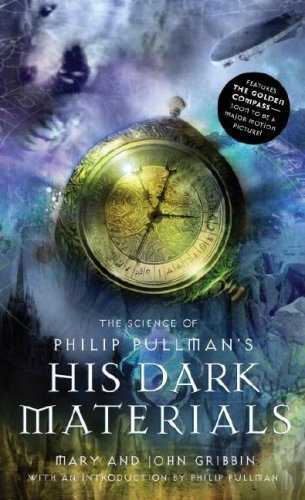 The Science of Philip Pullman