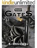 Battle for Honor: Gates