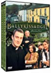 Ballykissangel: Complete Seasons One...