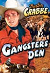 Gangsters Den