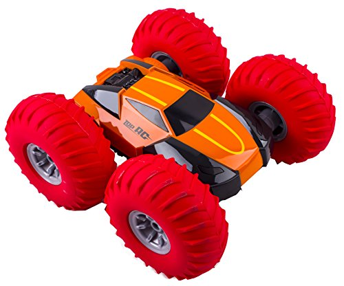 deao-rca-turbo-360-twister-remote-controlled-stunt-car-large-inflatable-tyres-for-super-bounce-mediu