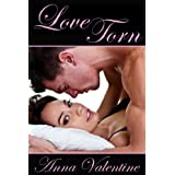Love Torn