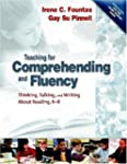 Teaching and Comprehending Fluency: T...