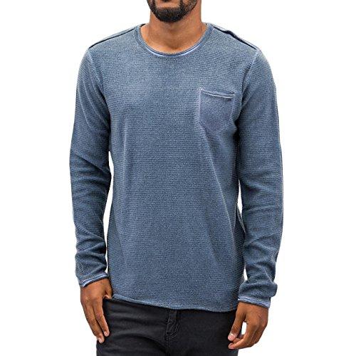 Khujo Uomo Maglieria / Pullover Pamban