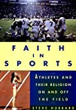 img - for Faith in Sports book / textbook / text book