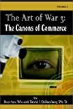 img - for The Art of War 3: The Canons of Commerce book / textbook / text book