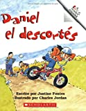 Daniel el Descortis = Rude Ralph (A Rookie Reader Espanol) (Spanish Edition) (0516246933) by Fontes, Justine