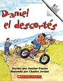 Daniel el Descortis = Rude Ralph (A Rookie Reader Espanol) (Spanish Edition) (0516246933) by Fontes, Justine
