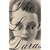 The Lover ~ Marguerite Duras