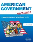 American Government Made Simple le Go...