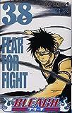BLEACH 38 (ジャンプコミックス)