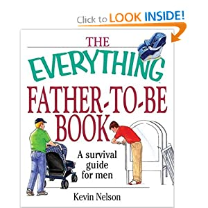 The Everything Father-To-Be Book ebook downloads