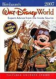 Birnbaum's Walt Disney World 2007
