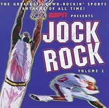 Jock Rock 2