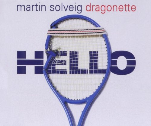 Martin Solveig - Hello - Zortam Music