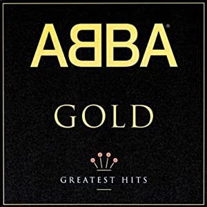 Gold: Greatest Hits from Polydor