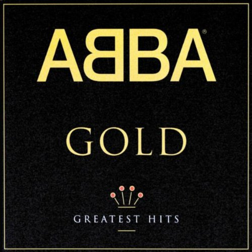 Abba - Best - Zortam Music
