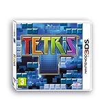 Cheapest Tetris 3D on Nintendo 3DS