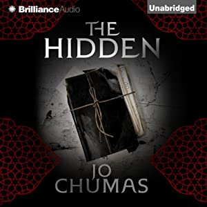 The Hidden | [Jo Chumas]
