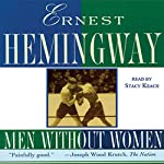 Men Without Women | Ernest Hemingway