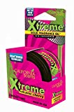 California Scents EXTM-CAN-B607 Xtreme Cherry Air Freshners, Set of 6
