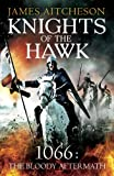 Knights of the Hawk (The Conquest Book 3)