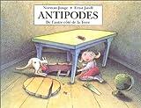 vignette de 'Antipodes (Ernst Jandl)'