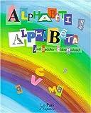 "Afficher ""Alphabêti se alphabêta"""