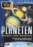 Mehr Wissen - Planeten, Sterne und Kometen von Mindscape