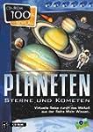 Mehr Wissen - Planeten, Sterne und Ko...