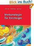 Immunologie f�r Einsteiger