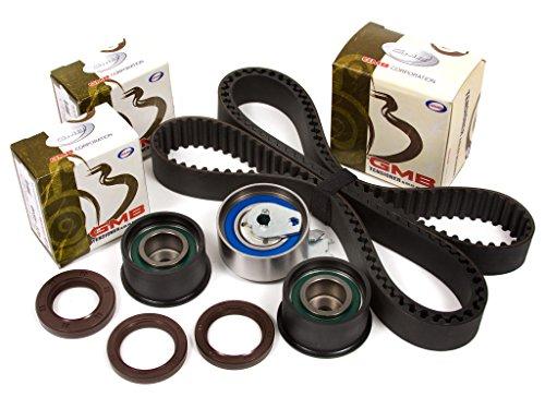 evergreen-tbk309-99-08-suzuki-forenza-reno-daewoo-nubira-x20se-a20dms-timing-belt-kit